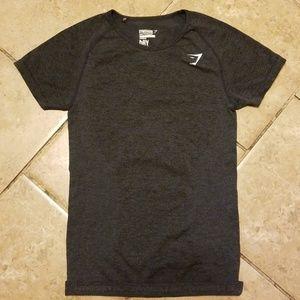 Tops - Gymshark Seamless Shirt